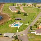 Les Chalets du Havre Vacation Resort