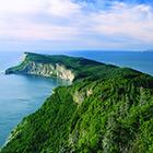 Le Grand Tour du Québec - Hébergement en Auberge - (Occupation Simple ou Double)