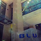 Hôtel Blu Vancouver